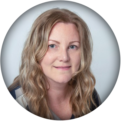Kerry Ostertag - Stivers Accounting & Bookkeeping