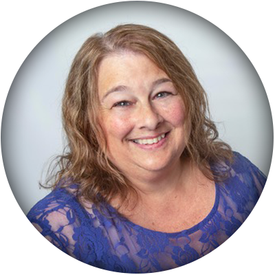 Kim Meyer - Stivers Accounting & Bookkeeping