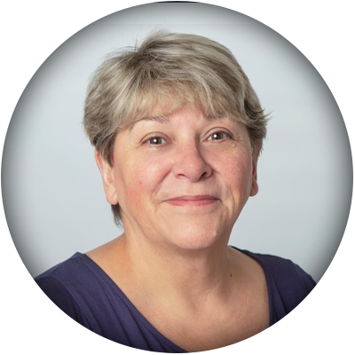 Sue Outman - Stivers Accounting & Bookkeeping